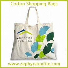Do you need low cost Cotton Canvas Shopping bags? We are manufacturing millions of customized bags, with & without printed logo. Cotton Bag, Cotton Canvas, Zipper Pencil Case, Textile Manufacturing, Cotton Shopping Bags, Free Prints, Green Bag, Canvas Tote Bags, Textiles