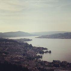 Mit Weitblick in die neue Woche. #print jetzt deine schönsten #erinnerung auf ein #poster von @socialprint.ch!  #zürich #schweiz #blickheimat #weitblick #zürisee #feusisberg #instaprint #instapics #fotooftheday #picoftheday #visitswitzerland #socialprint #printyoursociallife #fotogeschenke #momentoflife #wandschmuck #deko