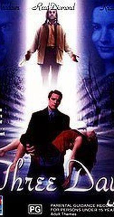 Three Days (TV Movie 2001)