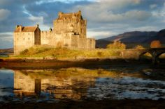 Amazing Photos Of Castles-13