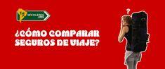 ¿Cómo comparar seguros de viaje?: Guía paso a paso http://mochileros.org/como-comparar-seguros-de-viaje/?utm_content=bufferbf5b0&utm_medium=social&utm_source=pinterest.com&utm_campaign=buffer #viajes #viajar #seguros #mochileros