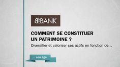 BfoBank-Patrimoine-40-50-ans