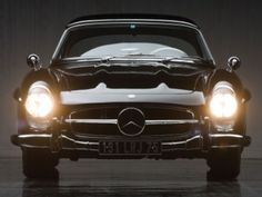 Car Classic Collection (58)
