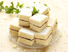 Dessert Recipes, Desserts, Feta, Fondant, Ale, Cheesecake, Sweets, Ideas, Pies