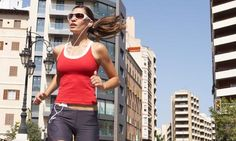 music can boost your running performance by 15%