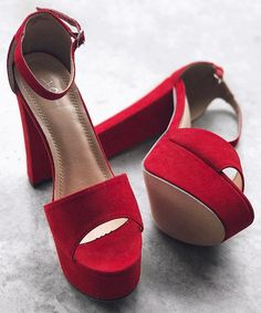 red+shade+heels+pop+color