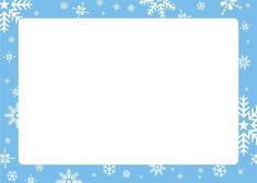 Free Border Template. certificate artwork certificate background ...