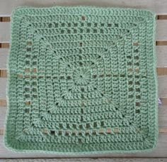 """Dragonfly air square 12"""" (pattern) by DragonFlyMomof2 Designs©"""