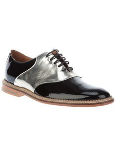 c63ffeb8bd2f6 57 Best Just oxfords and brogues ... images