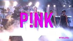Pink's most DARING performance TO DATE at the #AMAs. NO BIG DEAL. Dont miss #PINKxAMAs 11.19 on ABC!   P!NK (Alecia Beth Moore) Fanclub  http://ift.tt/2uNVxEO