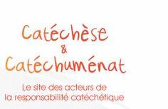 Un site de la Conférence des évêques de la France.