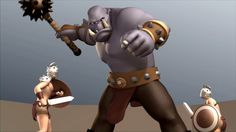 Web : miliantopsy.com Email : milian.topsy@gmail.com Linkedin : fr.linkedin.com/in/miliantopsy Phone : +44 (0)7454 770733 Music : Loud Pipes by Ratatat  RESPONSIBLE FOR ALL ANIMATION  Shot 01 - Orc vs gladiators - Assignment done at Animsquad during the Expert Workshop; Maya June 2015  Shot 02 - Love cats - Assignment done at Animsquad during the Expert Workshop; Maya April 2015  Shot 03 - Just no - Assignment done at Animsquad during the Expert Workshop; Maya February 2015  ...
