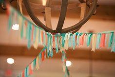 Tara + Harris: A Crafty Virginia Winery Wedding by Aaron Watson Photography - Project Wedding Blog