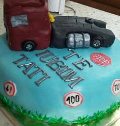 Cake, Desserts, Blog, Pie Cake, Cakes, Deserts, Blogging, Dessert, Postres