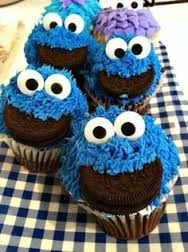 Image result for cute cupcakes designs
