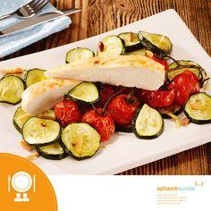 cuisiner sans mot, brochure de cuisine pour aphasique