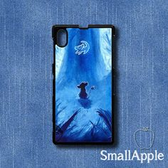 Google nexus 4 case,the lion king,nexus 4case,Google nexus 5 case,nexus 5 Case,Sony Xperia Z1 case,Sony Xperia Z2 case,SONY Z,Blackberry Z10...