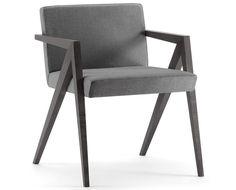 milan furniture fair 2015 - Google Search