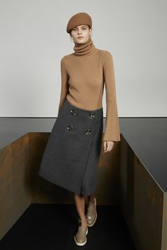 stella mccartney 2015 runway collections | Stella McCartney pre-fall 2015 collection