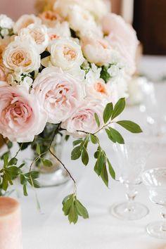 Say YES in Austria Eckartsau | Luxury Destination Wedding Planner Europe Destination Wedding Planner, Wedding Planning, Romantic Weddings, Elegant Wedding, Wedding Website, Wedding Vendors, Wedding Designs, Wedding Flowers, Wedding Inspiration