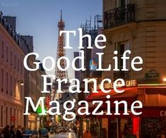 Weekend in Beziers France : The Good Life France