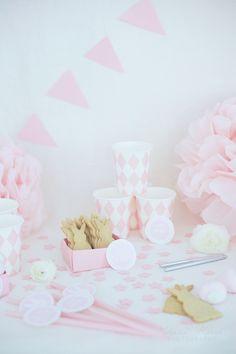 Pinkblushcakes   🍨🍥 A Vintage, Girly & Rosy Blog! 💙