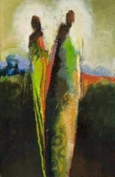 Home - Patricia Rovzar Gallery Artsy Photos, Epic Art, Photos Of Women, Painting Techniques, Art World, Figurative Art, Mixed Media Art, Altered Art, Abstract Art