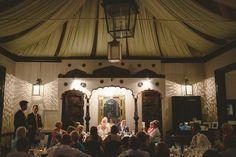 an elegant country wedding in wiltshire at larmer tree gardens Giant Jenga, Garden Trees, Documentary Film, Bristol, Garden Wedding, Getting Married, Photographers, Reception