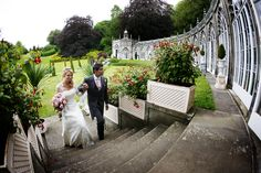 Bespoke luxury wedding in the Cotswolds planned & designed by Kim Balasubramaniam with photography by Brett Harkness.