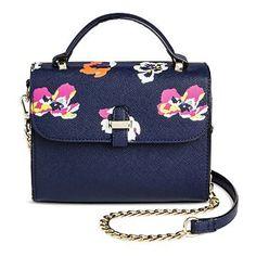 Women's Mini Top Handle Handbag - Merona™ already viewed