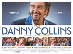 We have 4 Great New Movies starting this Friday May 01, 2015 for $2.50 each!... American Sniper - Bradley Cooper - Nominated for 6 Oscars Do You Believe? - Sean Austin  Danny Collins - AL Pacino - Christopher Plummer & Still Alice - Academy Award Winner for Best Actress Julianne Moore - Alec Baldwin.... MPCWS.COM for Showtimes