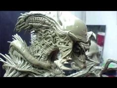 The biggest secret of mankind - The Clementine conspiracy a.k.a. Project Golden Dragon - YouTube