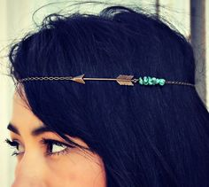 Pi Beta Phi arrow head piece #piphi #pibetaphi