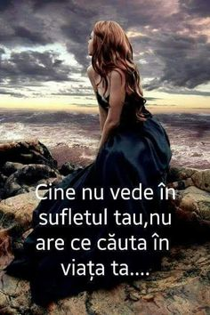 Let Me Down, Let It Be, Feelings And Emotions, True Words, Thoughts, Reading, Life, Alba, Zen