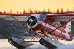 Sea Plane, Planes, Bring It On, Inspiration, Airplanes, Biblical Inspiration, Plane, Inspirational, Inhalation