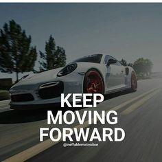 You can do it 💪💪 #mrgomatires #achieve #dream #dreambig #followyourdreams