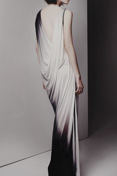 Helmut Lang - #wadulifashion , #fashion, #clothing