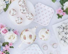 ca31dc512b0 25 Best Tea Party images in 2016 | Baby Shower Themes, Bridal Shower ...