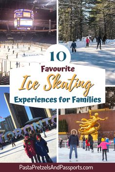 Us Travel Destinations, Best Places To Travel, Travel With Kids, Family Travel, Packing Tips For Vacation, Vacation Ideas, Us Road Trip, Winter Fun, Winter Travel