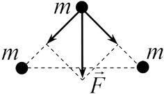 Картинки по запросу формула всемирного тяготения выразить массу