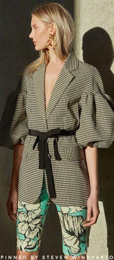 Silvia Tcherassi Pre Fall 2019 Lookbook  prefall2019  pf19  womenswear   silviatcherassi Moda Boho c5d0f13742f