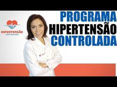 Wanicleide Leite - Programa Hipertensão Controlada