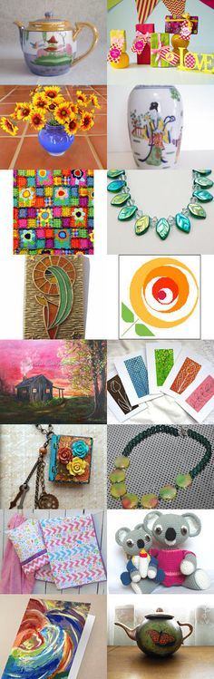 Welcome to wonderland by Stoian Pirovski on Etsy--Pinned with TreasuryPin.com