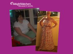 Change My Life, I Am Happy, Losing Weight, Type 3, Confident, Warehouse, Theater, Drama, Two Piece Skirt Set