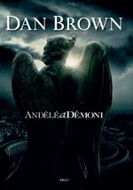 """Read """"Angels & Demons"""" by Dan Brown available from Rakuten Kobo. The explosive Robert Langdon thriller from Dan Brown, the New York Times bestselling author of The Da Vinci Code and . Dan Brown, Angels And Demons Movie, Books To Read, My Books, Ange Demon, Entertainment, Love Reading, Book Nerd, Great Books"""