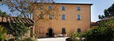 Villa Cicolina | Charme Resort in Montepulciano