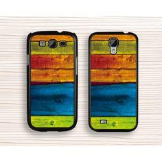 color wood Samsung case,wood samsung Note 3 case,vivid wood samsung Note2 case,art wood samsung Note 4 case,wood Galaxy S3 case,Galaxy S4 case,Galaxy S5 case - Samsung Case