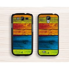 color wood Samsung case,wood samsung Note 3 case,vivid wood samsung Note2 case,art wood samsung Note 4 case,wood Galaxy S3 case,Galaxy S4 case,Galaxy S5 case - Samsung Case