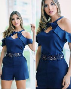 Swans Style is the top online fashion store for women. Shop sexy club dresses, jeans, shoes, bodysuits, skirts and more. Girl Fashion, Fashion Dresses, Womens Fashion, Fashion Trends, Hippie Style, My Style, Summer Outfits, Cute Outfits, Vetement Fashion