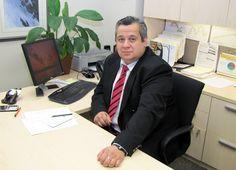 5-130 Marion Street Winnipeg MB R2H 0T4 Phone# 204-227-2324 Email: contact@belskiy.com http://www.mbmortgagebroker.ca http://www.belskiy.com/ http://www.mbmortgagebroker.com/
